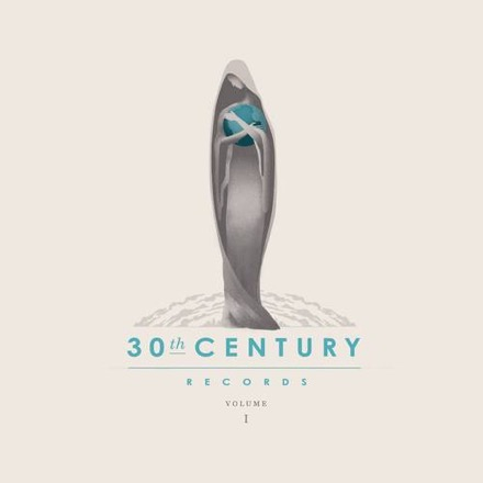 30th Century Records Compilation, Volume 1